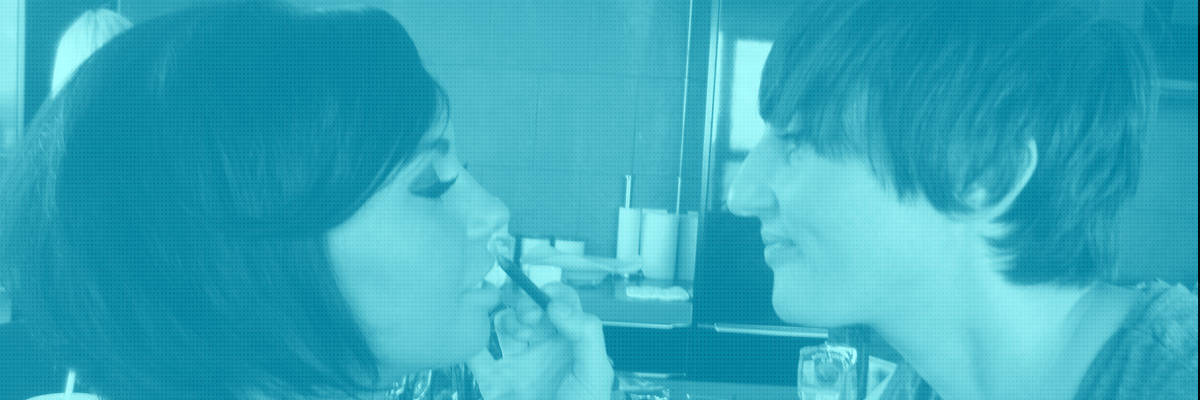 online beauty salon booking system